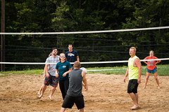 Volleyball-2018 (128 of 238)