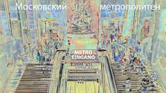 BaikalReise 16 (wos---art) Tags: bildschichten russland moskau titelbilder panorama collagen kathedralen kanonen glocken plätze bauten historisch
