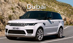 Car services Dubai (Almelhem Auto Service and Parts) Tags: car services dubai service center auto maintenance