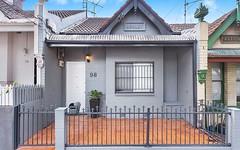 98 Newland Street, Bondi Junction NSW