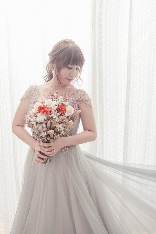 43181975214 84afb3b9dc o [台南自助婚紗] J&L/ inBlossom手工婚紗