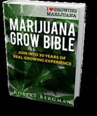 marijuana-grow-bible-1 (Watcher1999) Tags: cannabis california seeds medical marijuana bob marley growing free affiliate program money maker freedollars for kush weed buds weeds smoking ganja reggaeganja smokinglegalize itlegalize