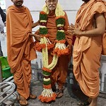 20180702 - Guru Maharaj Welcome (BLR) (1)