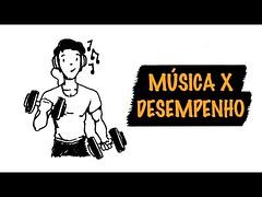 Escute música durante os treinos. A gente explica o porquê. | Autoridade Fitness (portalminas) Tags: escute música durante os treinos a gente explica o porquê | autoridade fitness