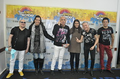 "Limeira / SP - 03/08/2018 • <a style=""font-size:0.8em;"" href=""http://www.flickr.com/photos/67159458@N06/43235622764/"" target=""_blank"">View on Flickr</a>"