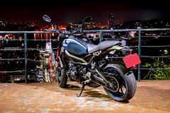 俺 の XSR900 - 35 (Cheng-Xun Yang) Tags: xsr900 yamaha xsr mtm850 バイク ヤマハ motorcycles