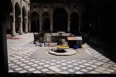 Glaoui Palace (Gwenaël Piaser) Tags: morocco august 2018 aout august2018 royaumedumaroc royaume maroc marokko المغرب almaghrib ⵍⵎⴰⵖⵔⵉⴱ elmaɣrib ⵎⵓⵕⵕⴰⴽⵓⵛ muṛṛakuc unlimitedphotos gwenaelpiaser canon eos 6d canoneos eos6d canoneos6d fullframe 24x36 reflex rawtherapee sigma35mmf14dghsm prime sigma 35mm sigmaart art sigma35mmf14hsmart wideangle 35mmf14dghsm sigmaart35mmf14dghsm 35mmart sigma35mm14dghsm 35mmf14dghsm|a fes فاس ⴼⴰⵙ fas fès glaouipalace glaoui palace palais ziat palaisglaoui interior travel kingdomofmorocco kingdom المملكةالمغربية ⵜⴰⴳⵍⴷⵉⵜⵏⵍⵎⵖⵔⵉⴱ 1000