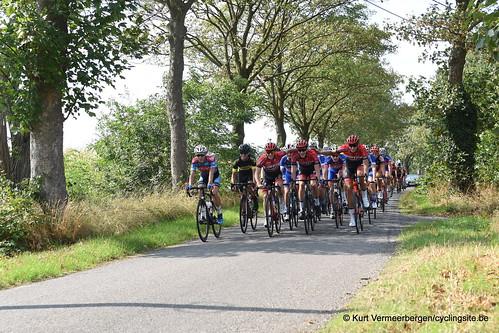 Omloop der Vlaamse gewesten (387)