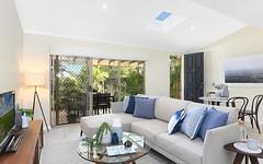 3/237 Macpherson Street, Warriewood NSW
