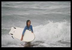 CARI8928 (Leopoldo Esteban) Tags: leopoldoesteban colombia colombie magdalena santamarta mar mer caribe caraibe surf casagrande mendiguaca