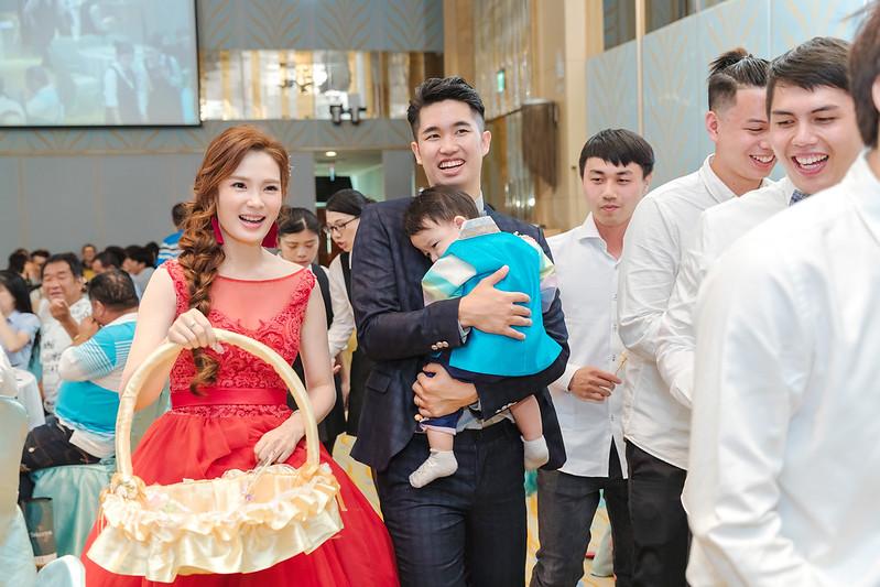 婚攝,新竹,晶宴會館,婚禮紀錄,北部