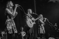 The Ennis Sisters 6