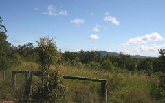Lot 125 Featherstone Rd, Sherwood NSW