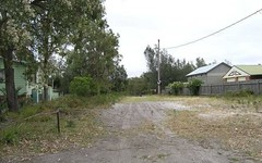 5 Cartwright Street, Myola NSW