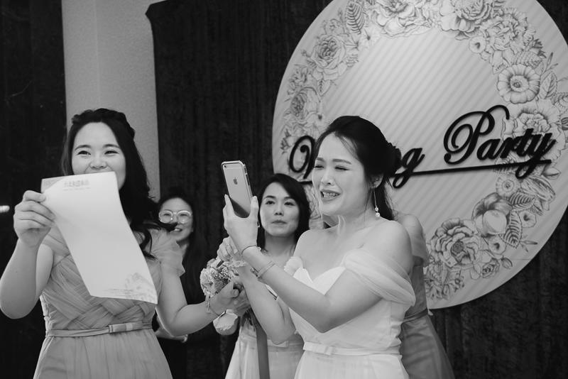 和璞飯店婚宴,和璞飯店婚攝,和璞飯店,婚攝,婚攝小寶,錄影陳炯,幸福滿屋,新祕Shun,MSC_0044