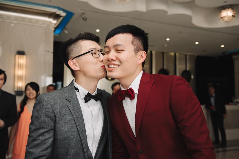 和璞飯店婚宴,和璞飯店婚攝,和璞飯店,婚攝,婚攝小寶,錄影陳炯,幸福滿屋,新祕Shun,MSC_0041