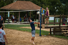 Volleyball-2018 (162 of 238)