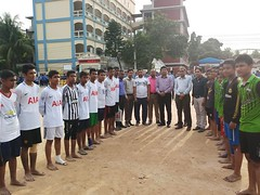 """Bongobondhu football tournament 2 • <a style=""""font-size:0.8em;"""" href=""""http://www.flickr.com/photos/129894163@N05/43345910524/"""" target=""""_blank"""">View on Flickr</a>"""