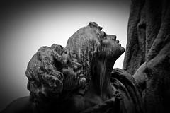 Prag - Denkmäler & Skulpturen - 11 (fotomänni) Tags: denkmal statue skulptur skulpturen sculpture prag praha prague manfredweis