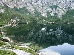 P1011027 (laurent.guillon) Tags: paysage melo lac