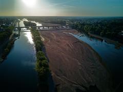 Pont René Thinat à Orléans_01 (StpTs) Tags: année 2018 lieux orléans