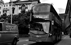 (Ledlon89) Tags: bus buses london transport tfl londonbus londonbuses londontransport