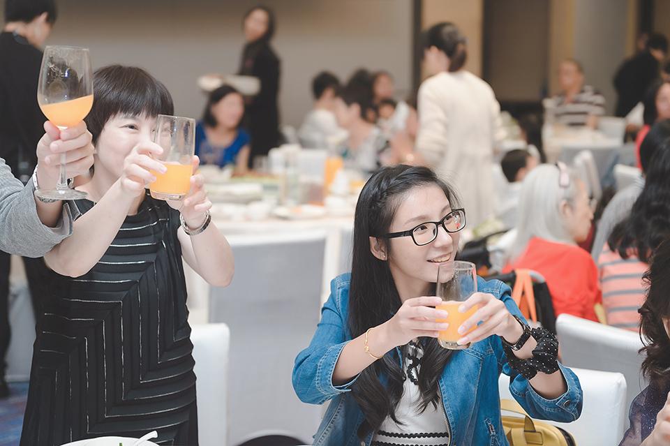 台南婚攝-大員皇冠假日酒店-078