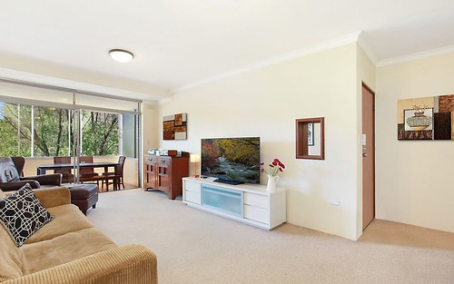 10/2 Clara St, Randwick NSW 2031