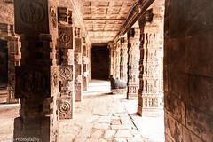 Darasuram Temple Sculptures _ UNESCO Heritage site (Balaji Photography - 5 .5 Million+ views -) Tags: unesco tdarasuram sculpture art cholaarchitectire rajaraja darasuram temple sculptures heritage site