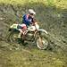 523    CHIAVAROLI Lorenzo  Ktm  A.M. Colli Fiorentini D5 - 250 cc 2T