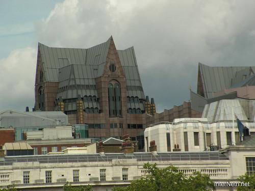 Лондон, Велика Британія InterNetri.Net  19