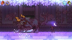 Battle-Princess-Madelyn-020818-003