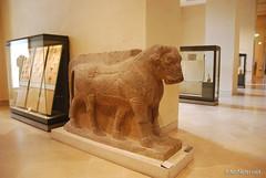 Стародавній Схід - Лувр, Париж InterNetri.Net 1231