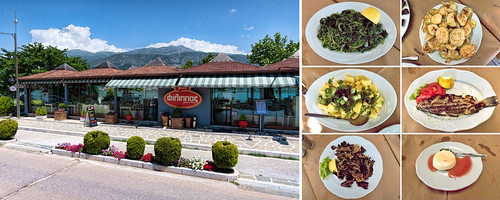 20180522_Greece_5232-22 Ioannina sRGB