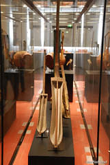 Стародавній Єгипет - Лувр, Париж InterNetri.Net  112
