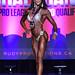 Figure Masters C 1st #205 Lindsey Scott