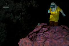 Asteroid |  Campi qui pugui Produccions (Ramon Oromí Farré @sobreelterreny) Tags: castellseràdenit campiquipugui castellserà asteroid teatre treatredecarrer teatrodecalle cqpprudccions urgell firatàrrega nocturn nocturno night titelles títeres puppets art artist show meteorite meteorit meteorito humor totitoronell joanpena joanbramon gorettiherrero aitanagiraltboira tonmuntané cristinagarcia jordipedrós espectacle espectáculo pelscarrers theatre streetart street cultura cultural provínciadelleida lleida nightly tamron nikkor nikon d7100 flickr new nou nuevo estreno estrena catalunya catalonia cataluña catalogne