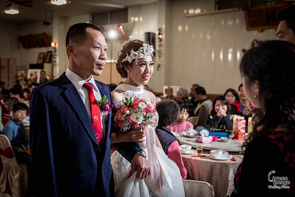 1231 Wedding Day-P-143