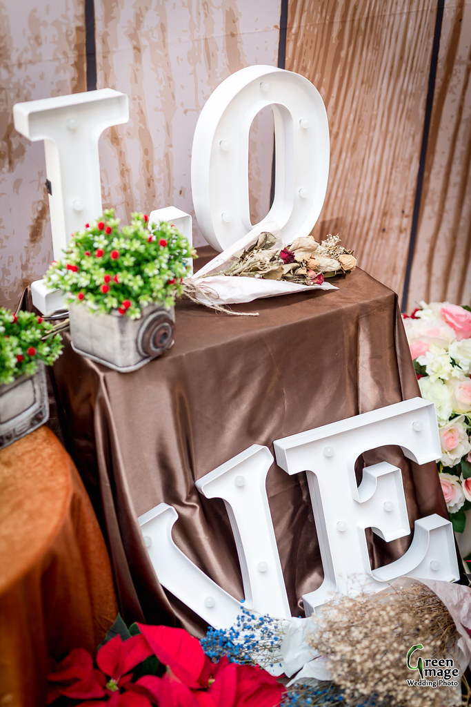 1231 Wedding Day-P-132