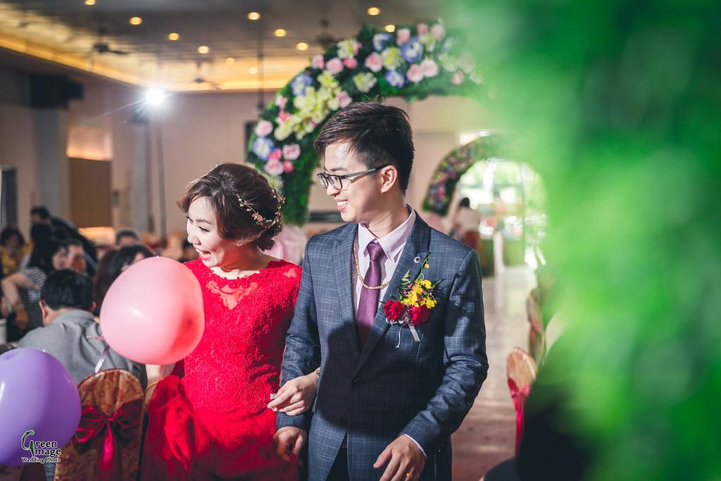 0526 Wedding Day-P-161