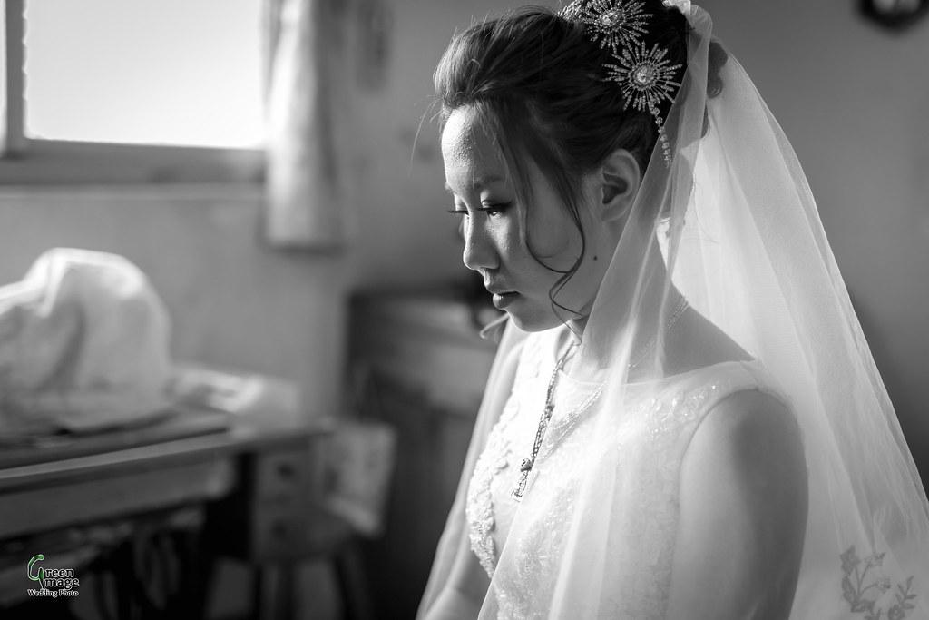 0526 Wedding Day-P-69