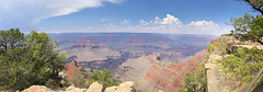 Grand Canyon (seamusruizearle) Tags: grand canyon grandcanyon red landscape arizona new mexico national landmark park