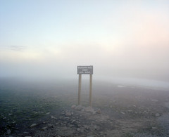 (patrick.warner) Tags: montana beartooth highway pass film mamiya 7