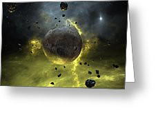 astronomy-carlene-smith (Fine Arts Designer) Tags: notecards notes postcards stationary photographs graphics digital images