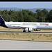 A321-231   Lufthansa   Mannschaftsflieger   D-AISQ   FRA