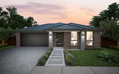 Lot 17 Rita Street, Thirlmere NSW