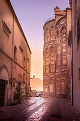 Monreale (Michele Naro) Tags: sicily sicilia sizilien sicile italien italy italia italie iamnikon nikond610 tamron2875f28