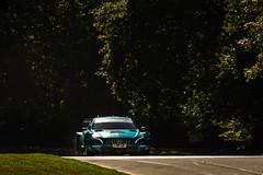 Gary Paffett - Mercedes-AMG C63 DTM (Gary8444) Tags: championship hatch amg paffett gary circuit audi german bwm mercedes touring gp car august brands bmw motorsport dtm 2018 c63