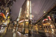 BAD WEATHER (ajpscs) Tags: ©ajpscs ajpscs japan nippon 日本 japanese 東京 tokyo city people ニコン nikon d750 tokyostreetphotography streetphotography street seasonchange rainyseason tsuyu 梅雨 2018 strangers walksoflife streetoftokyo rain ame 雨 雨の日 whenitrains 傘 anotherrain badweather whentheraincomes cityrain tokyorain attheendoftheday wetstreet noplaceforthesun umbrella whenitrainintokyo arainydayintokyo nosuntoday feeltherain typhoon