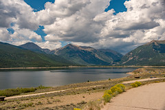 Leadville-2018-45.jpg (DocSark) Tags: otherkeywords colorado places twinlakes